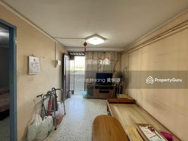 502 Bedok North Street 3 #129876170