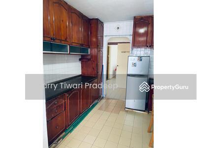 For Sale - 250 Bukit Batok East Avenue 5