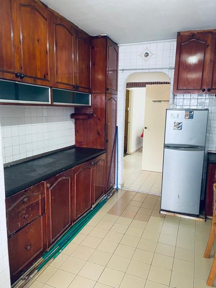 250 Bukit Batok East Avenue 5 #129878638