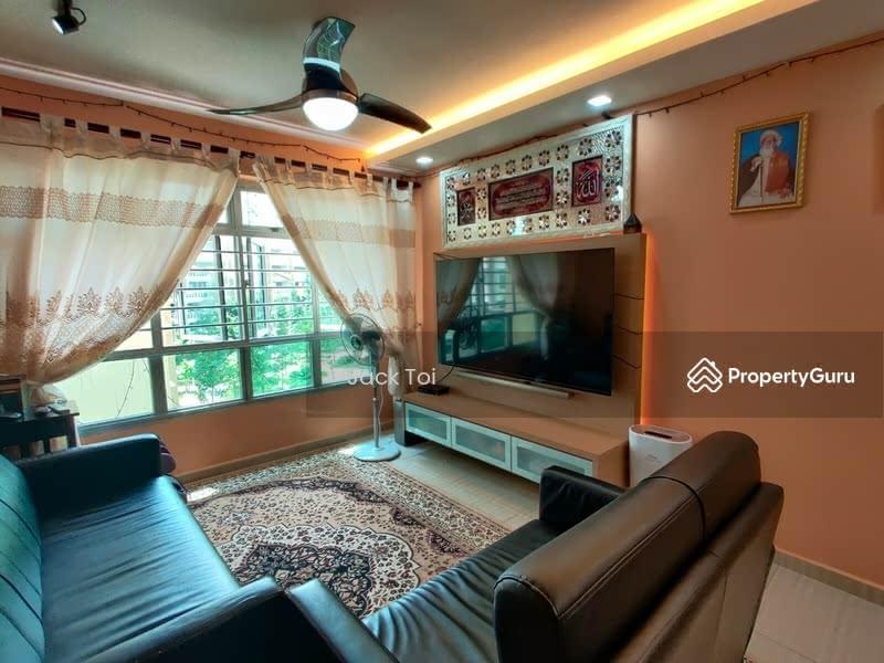 443C Fajar Road #129878754