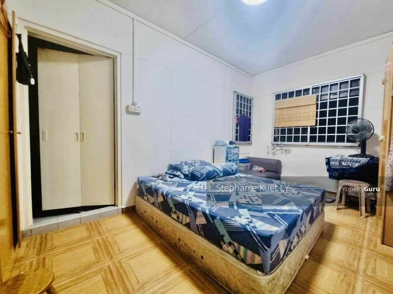 405 Admiralty Link #129880324