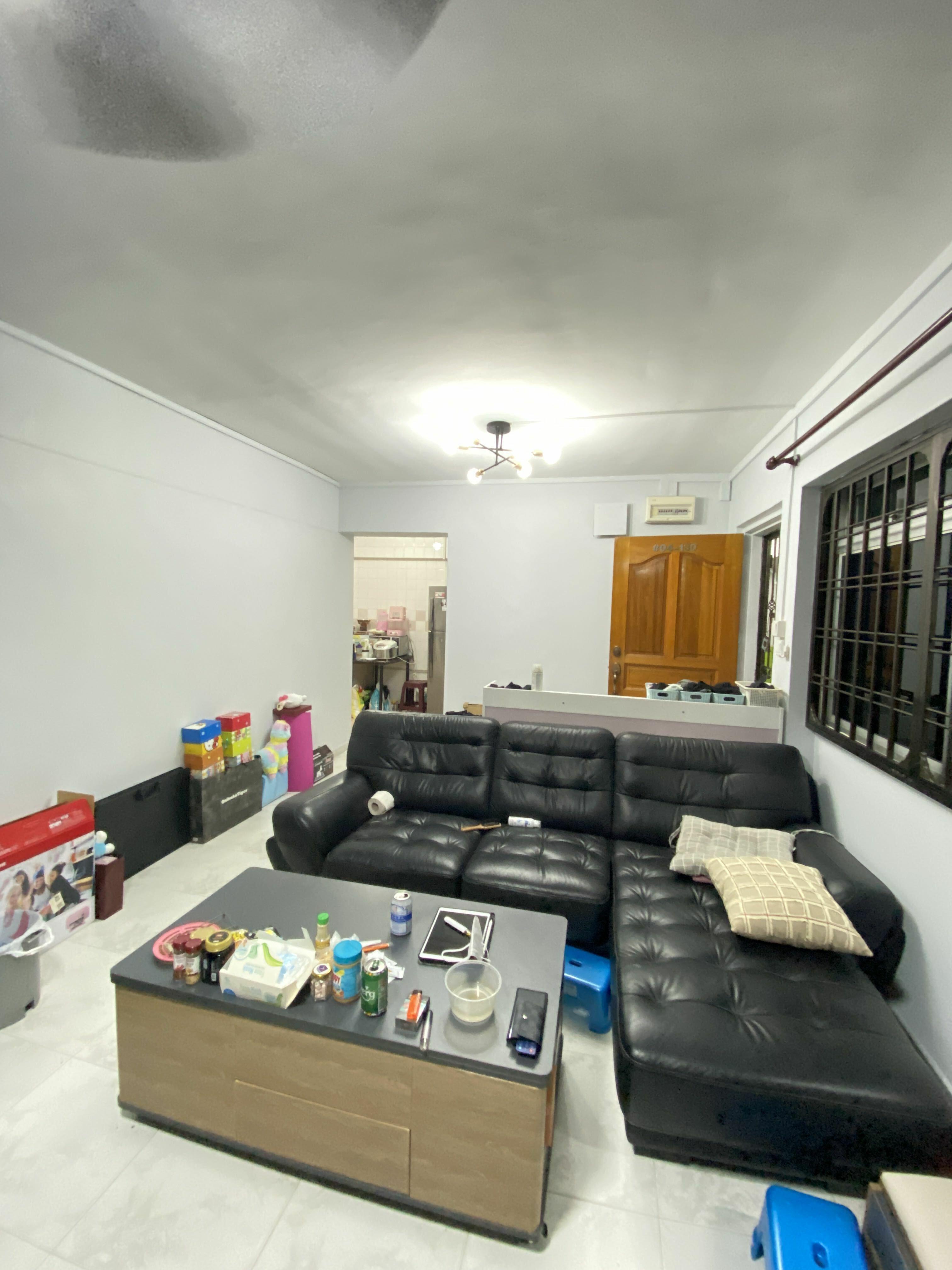 668D Jurong West Street 64 #129882180