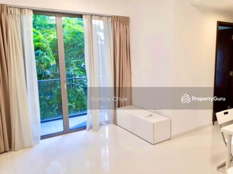 Suites De Laurel #130371664