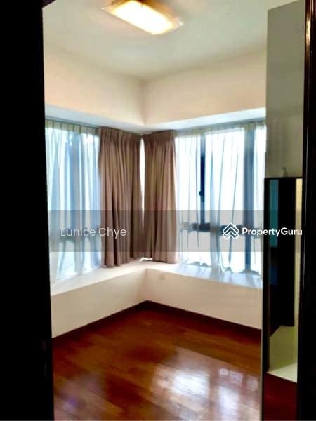 Suites De Laurel #130371668