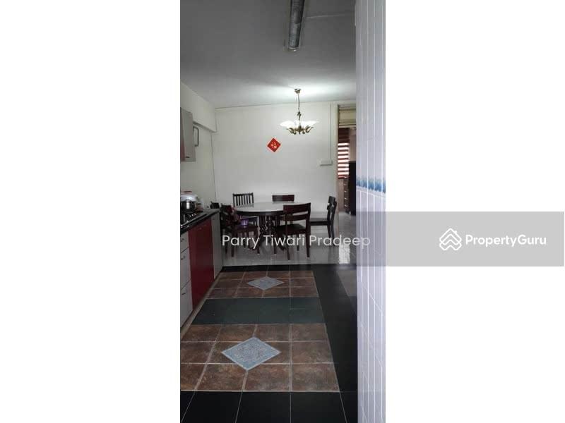 126 Pasir Ris Street 11 #129884296
