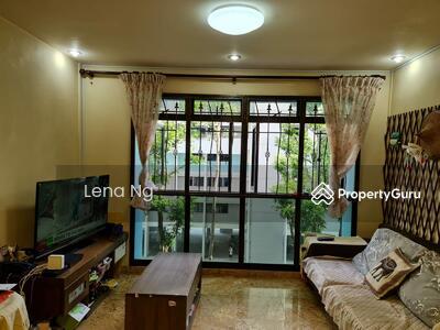 For Sale - 353 Ang Mo Kio Street 32