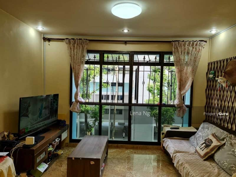 353 Ang Mo Kio Street 32 #129887314