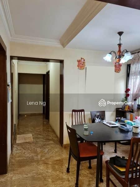 353 Ang Mo Kio Street 32 #129888604