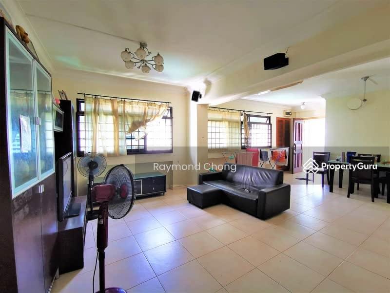 619 Bukit Panjang Ring Road #130188466
