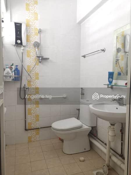 251 Bukit Batok East Avenue 5 #129890952