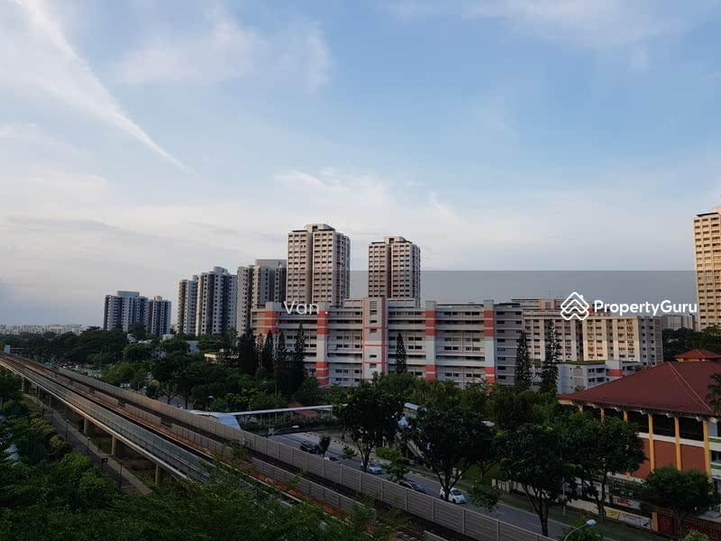 110 Jurong East Street 13 #129891260