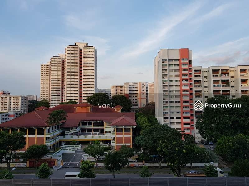 110 Jurong East Street 13 #129891264