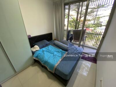 For Sale - The Water Edge @ Geylang