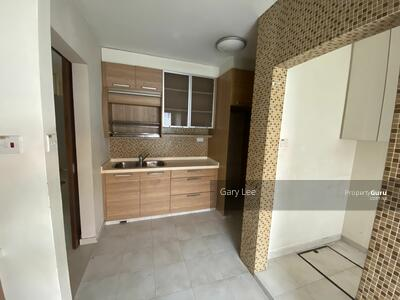 For Rent - Chartwell Drive