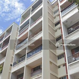 For Sale - 123 Serangoon North Avenue 1