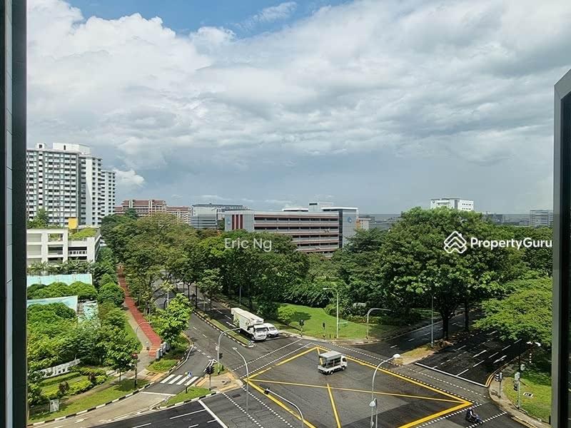 175A Yung Kuang Road #129895362