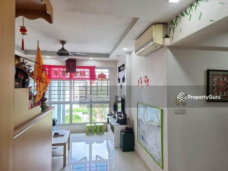 175A Yung Kuang Road #129895364