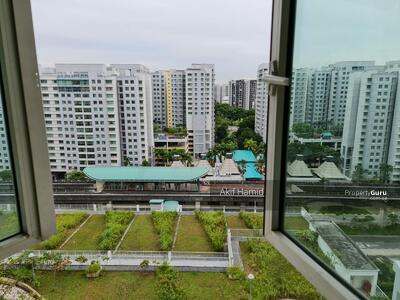 For Sale - 663A Punggol Drive