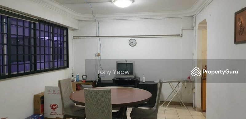 867 Yishun Street 81 #129896412