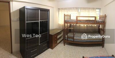 For Rent - 204 Jurong East Street 21