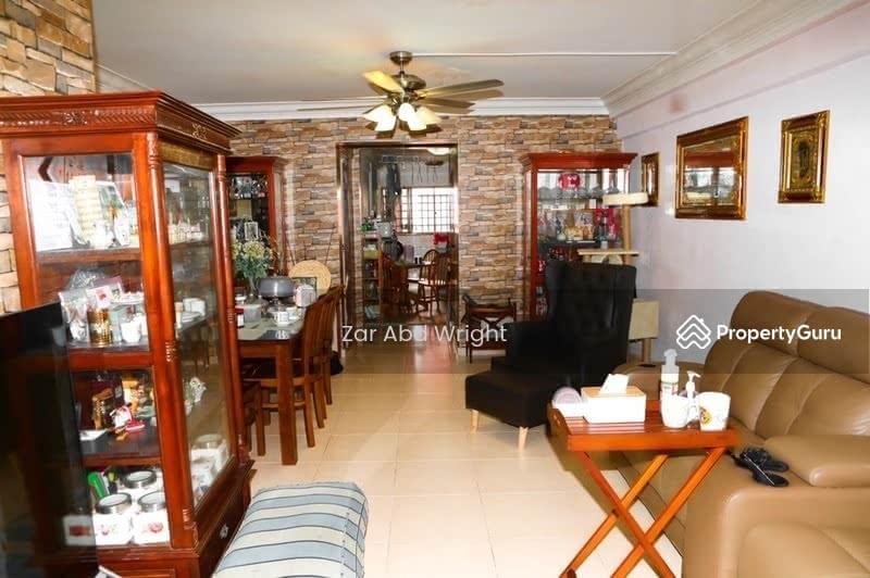 631 Ang Mo Kio Avenue 4 #129898900