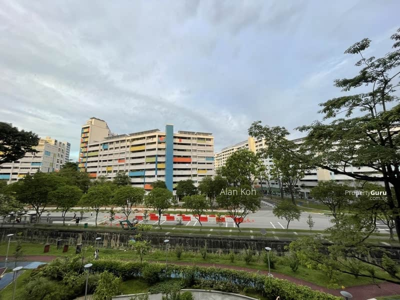 419 Bukit Batok West Avenue 2 #129900500