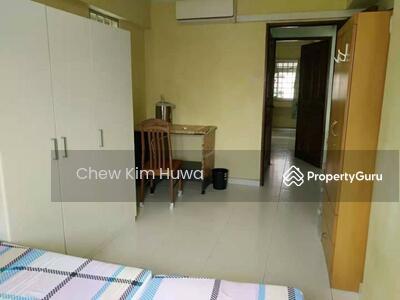 For Rent - 512 Choa Chu Kang Street 51