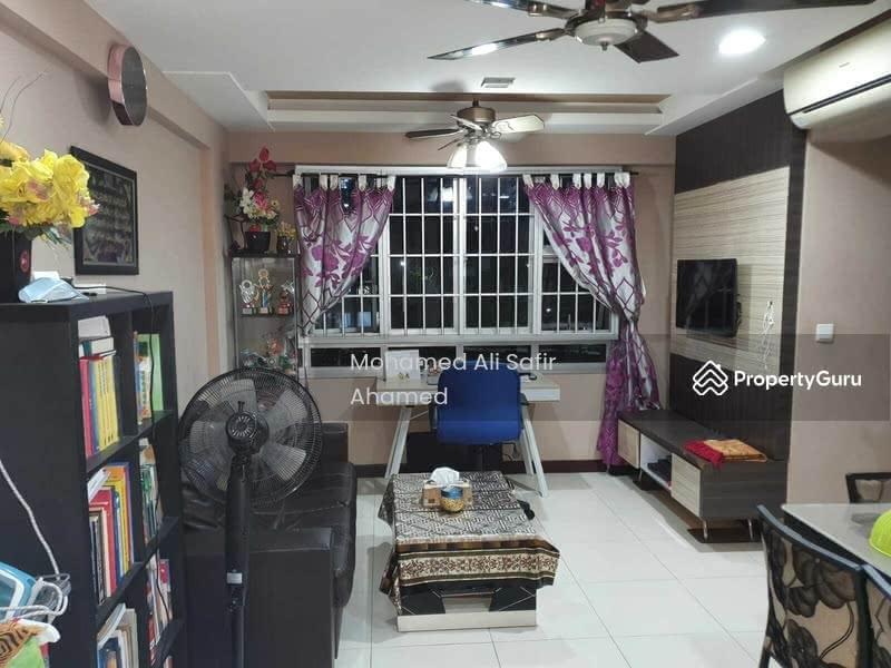 987B Buangkok Green #130304654