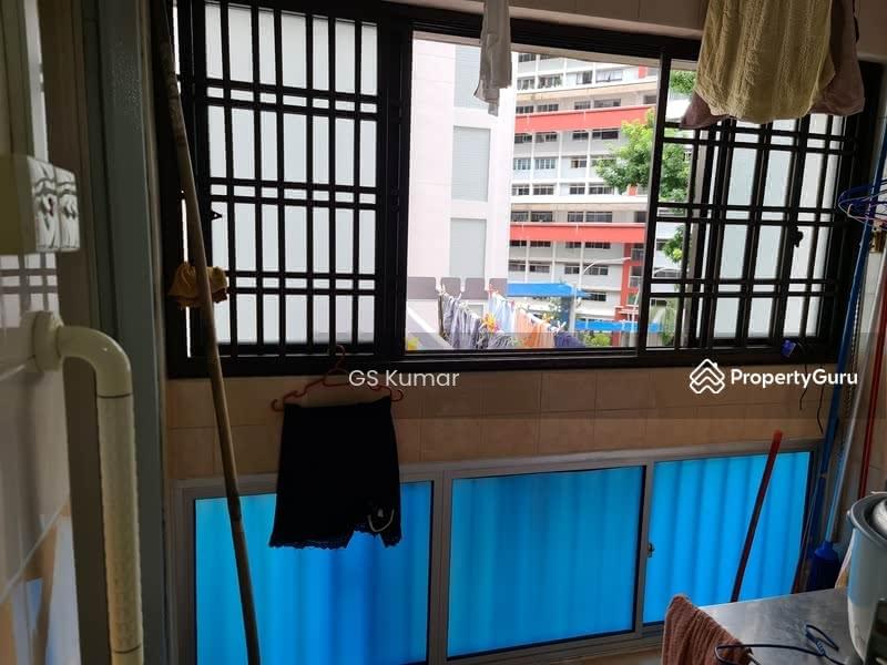 523 Hougang Avenue 6 #130208372