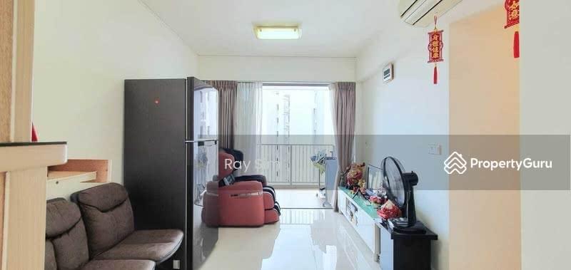 138B Yuan Ching Road #129906304