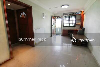 For Sale - 565 Ang Mo Kio Avenue 3