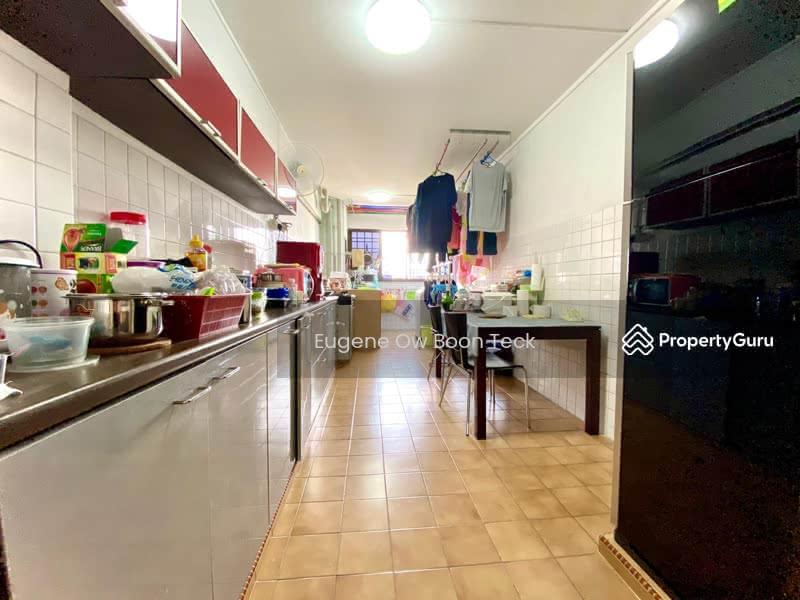 638 Yishun Street 61 #129907178