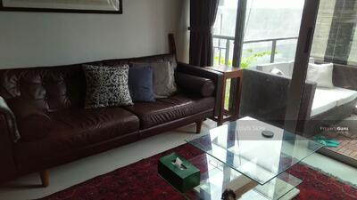 For Sale - D13 ONLY $1417 PSF for Freehold Apartment
