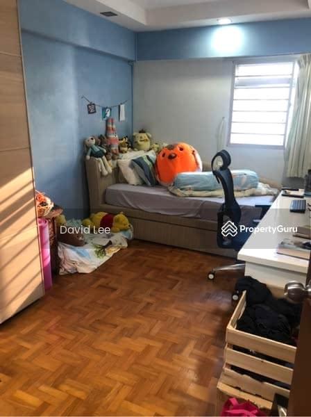 102 Hougang Avenue 1 #130508746