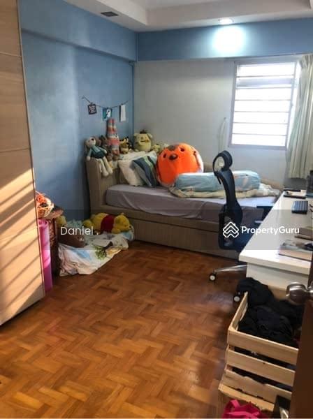 102 Hougang Avenue 1 #130508802