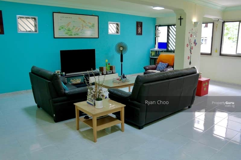 871A Tampines Street 84 #129912996