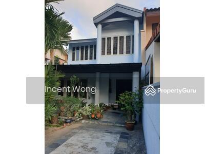 For Sale - Peakview Estate