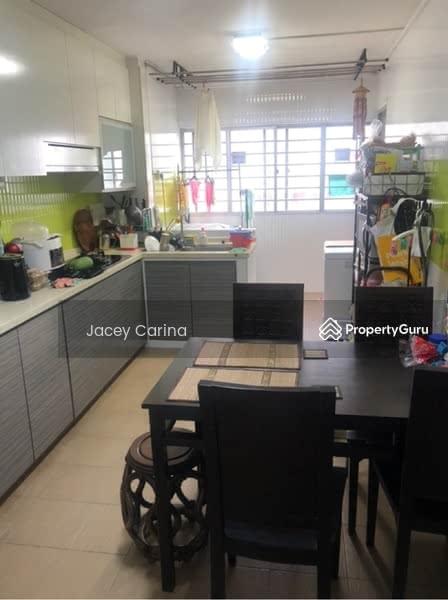 102 Hougang Avenue 1 #130508752