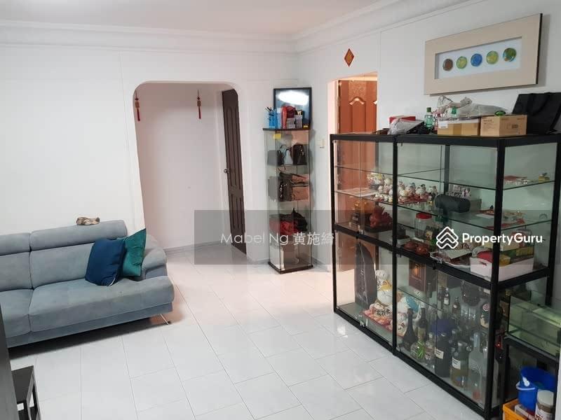 332 Yishun Ring Road #129915890