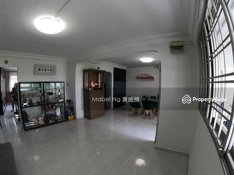 332 Yishun Ring Road #130039020
