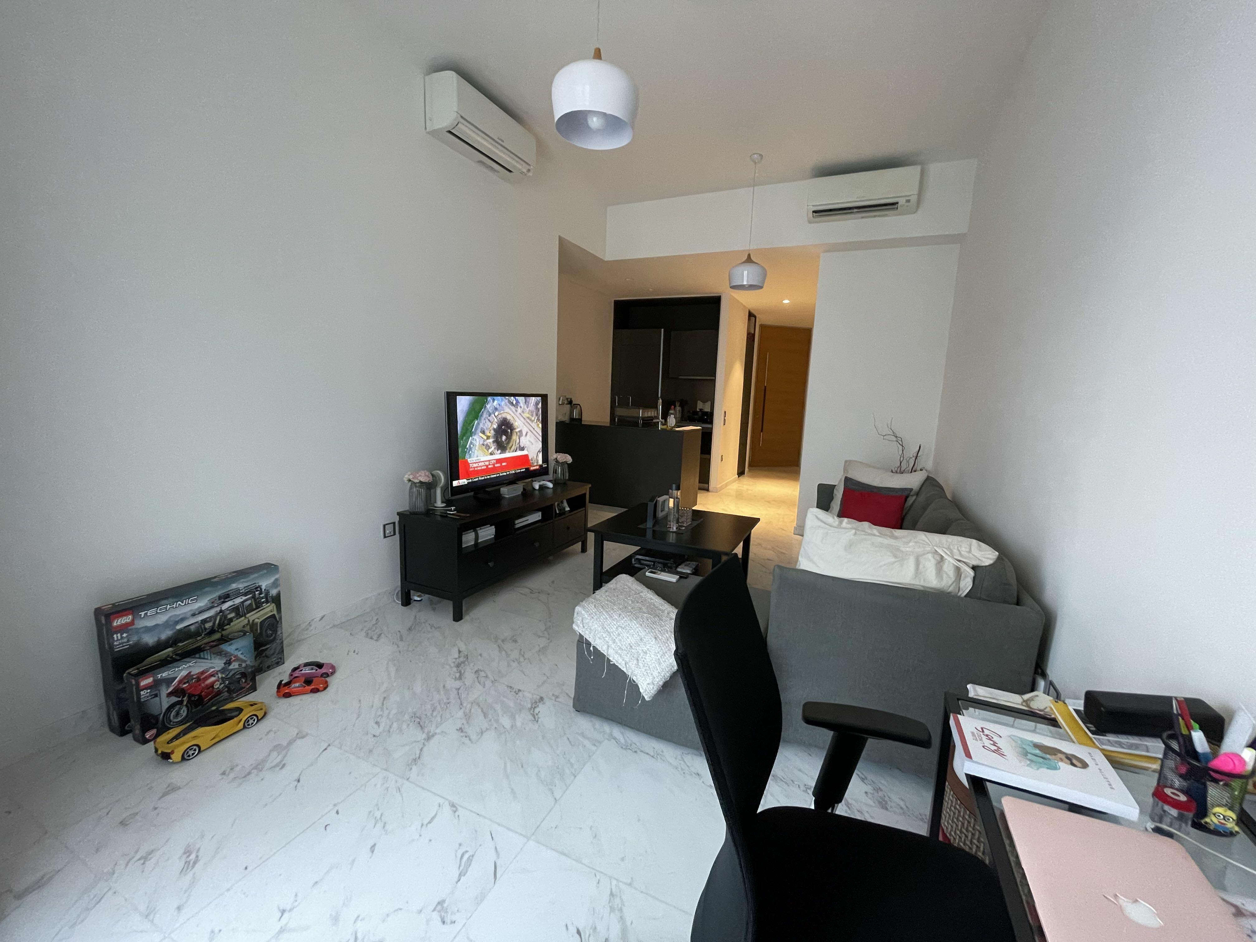 DUO Residences #131423244