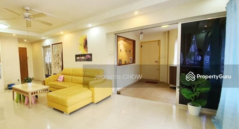 209 Pasir Ris Street 21 #130016392