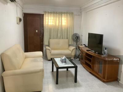 For Rent - 59 Marine Terrace