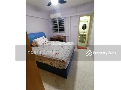 For Rent - 220 Ang Mo Kio Avenue 1