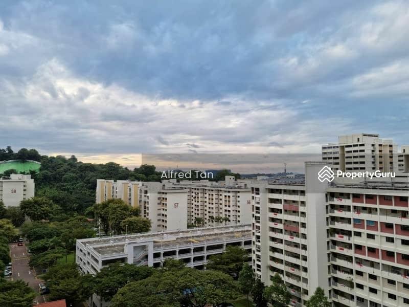 70C Telok Blangah Heights #131046862