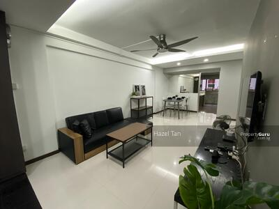 For Sale - 247 Hougang Avenue 3