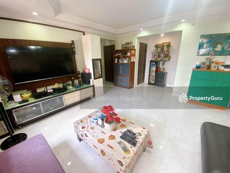 152 Pasir Ris Street 13 #129926784
