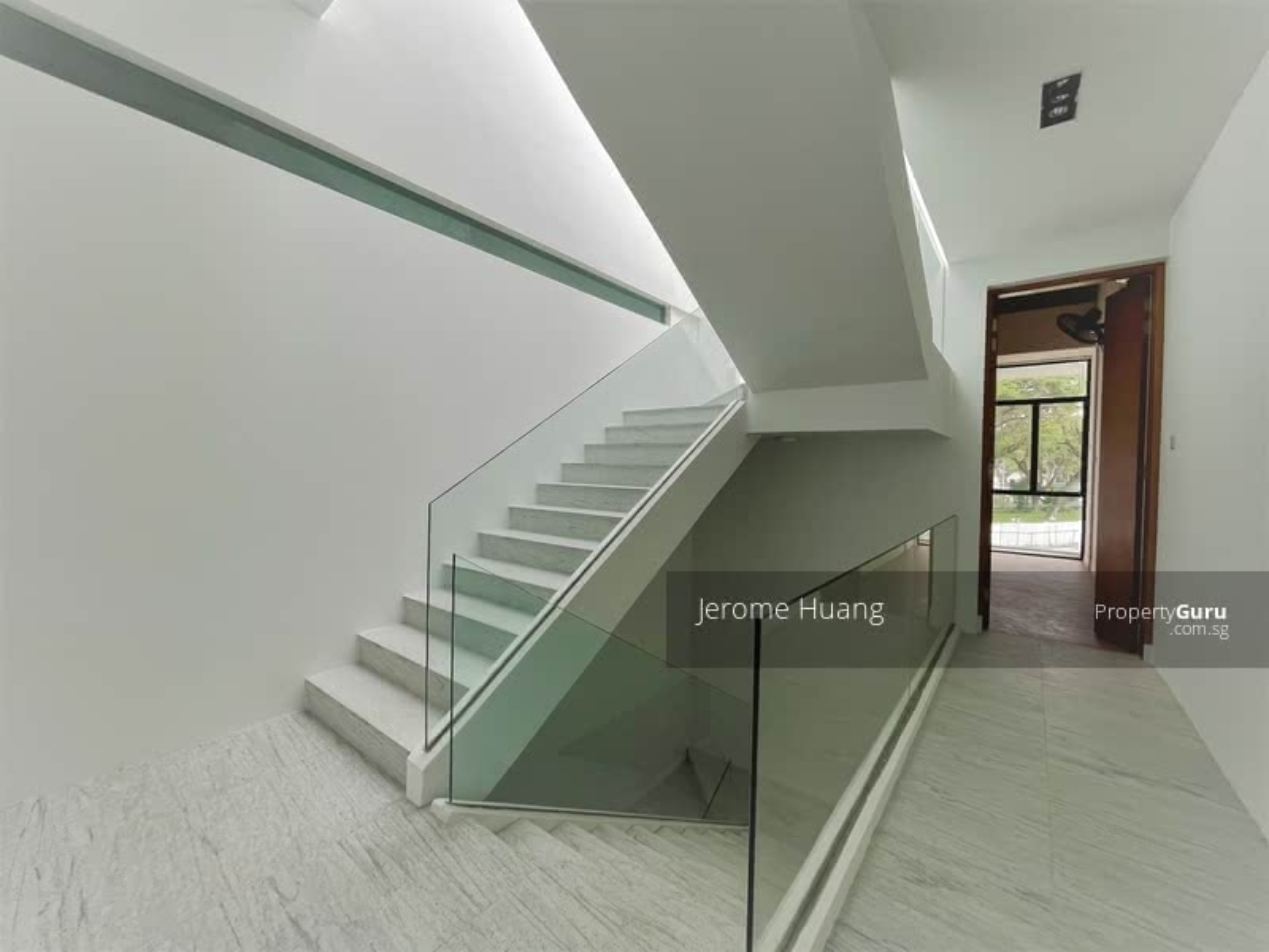 ⭐Star Buy ⭐Charming 2. 5 Storey Terrace ⭐D13 Near Mattar MRT / Happy Ave East⭐Eminence Landed⭐ #129926474