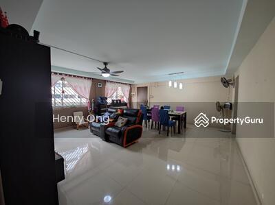 For Sale - 404 Yishun Avenue 6
