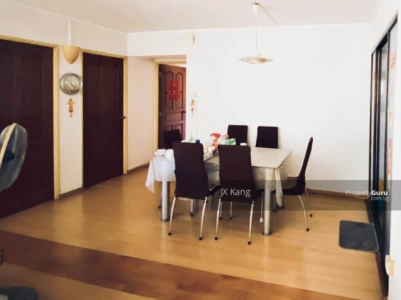 420 Canberra Road #129927924